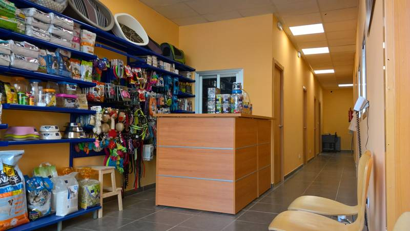 tienda_clinica_veterinaria_morrodegos